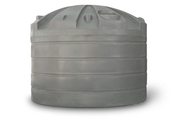 Rapid-Plas-Extra-Large-Smooth-Sided-Rainwater-Tank-32000ltr-600x399