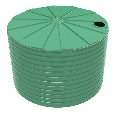 Bushmans 46400-Litre-Water-Tank-1
