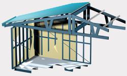 steel-house-2