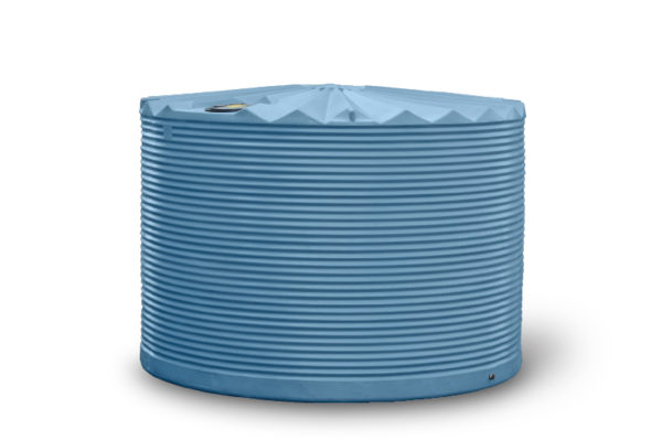 Rapid-Plas-Large-Corrugated-Rainwater-Tank-22500ltr-600x399