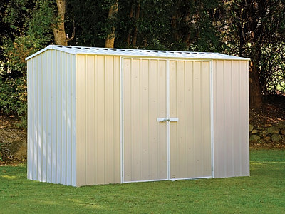 garden sheds massachusetts modren garden sheds massachusetts find this pin and more on for design