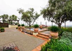 splash-signature-outdoor-living-spa11