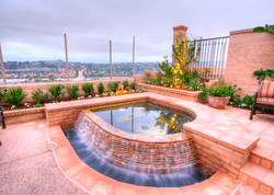 splash-signature-outdoor-living-spa26