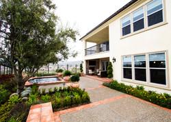 splash-signature-outdoor-living-spa14