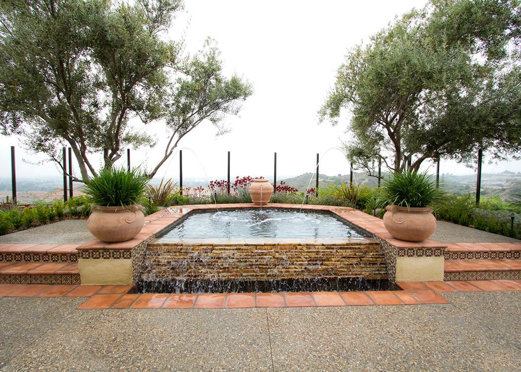 splash-signature-outdoor-living-spa12