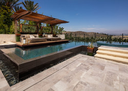splash_signature_collection_marbella_baker_ranch3