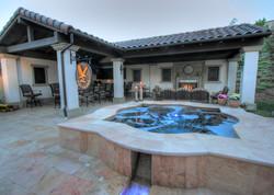 splash-signature-outdoor-living-spa3