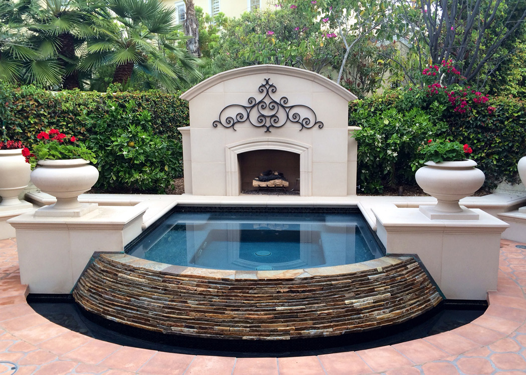 splash-signature-outdoor-living-spa30