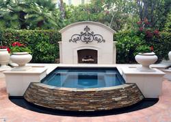 splash-signature-outdoor-living-spa30