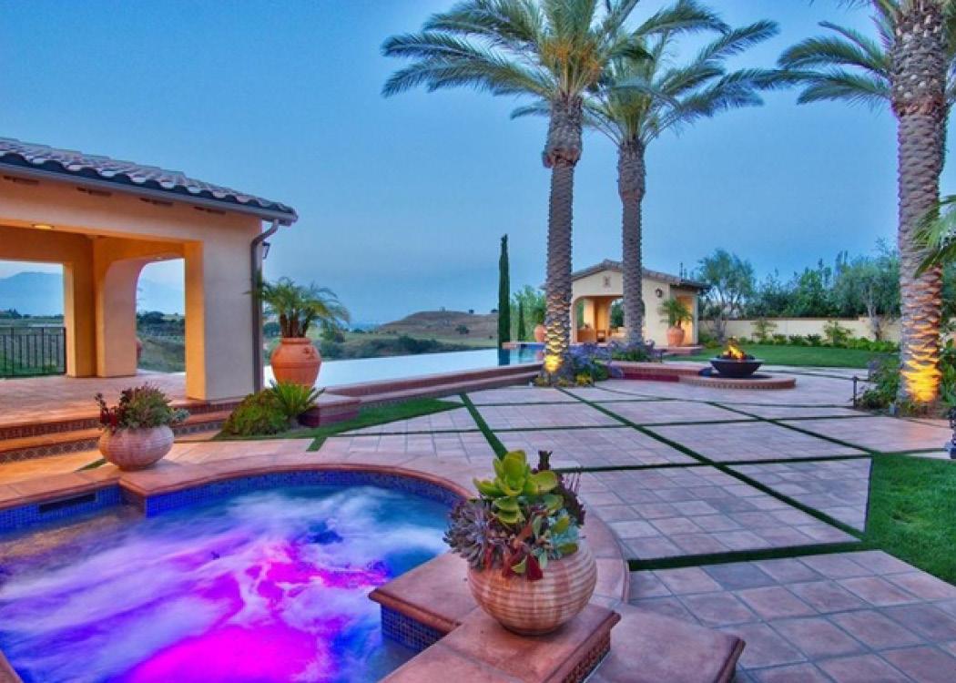splash-signature-outdoor-living-spa21