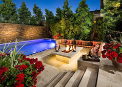 splash_signature_collection_marbella_baker_ranch12