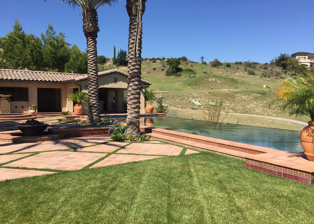 splash-signature-outdoor-living-spa20