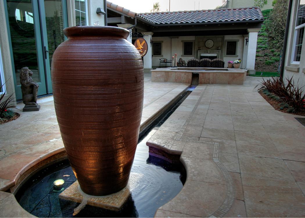 splash-signature-outdoor-living-spa4