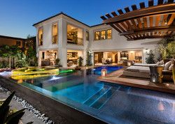 splash_signature_collection_marbella_baker_ranch4