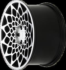 B-r8b12-glossy black machined face-3