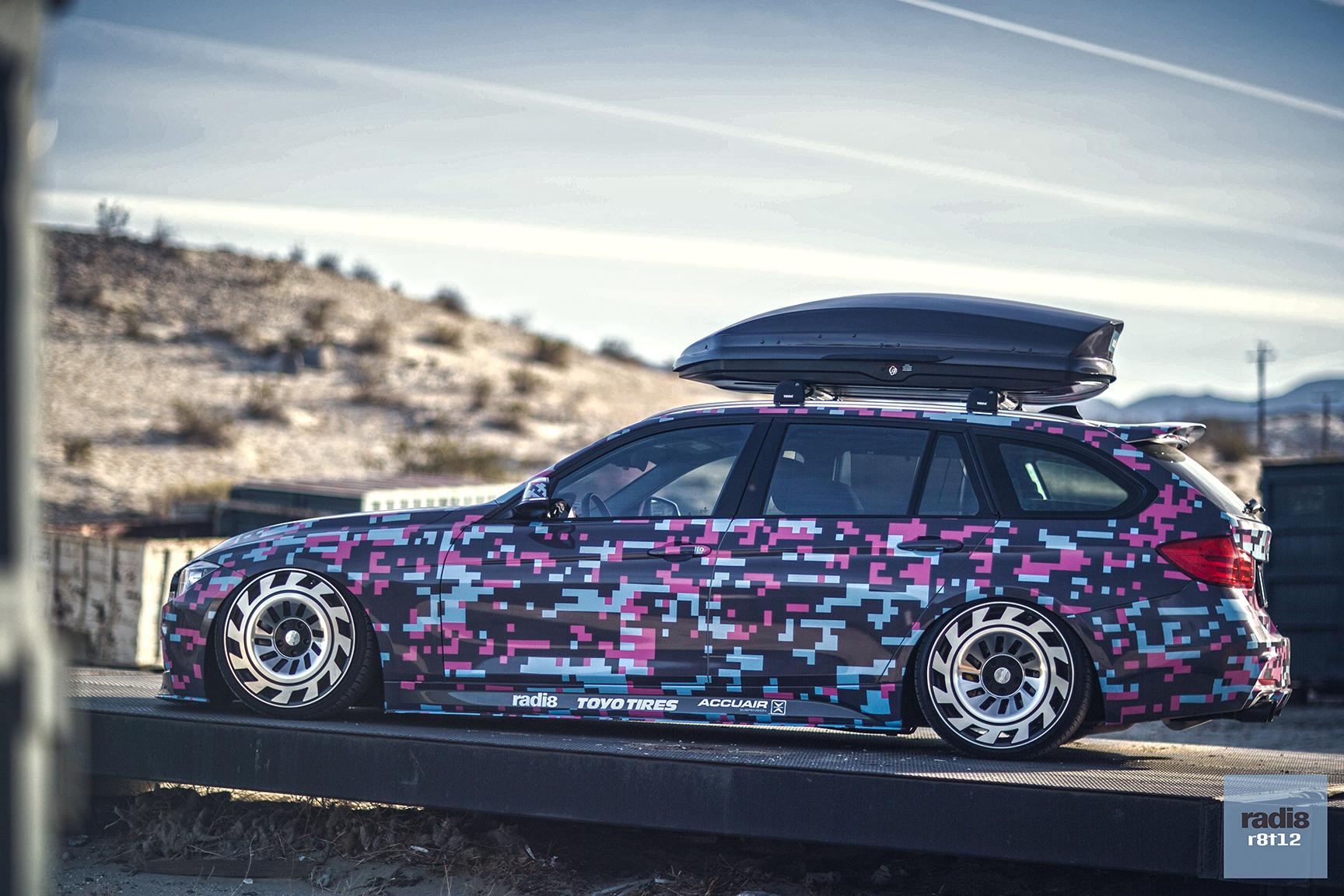 radi8-r8t12-BMW 328 Touring