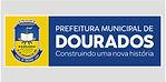 DOURDOS.jpg