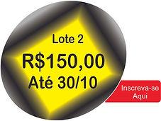 banner lote 2.jpg