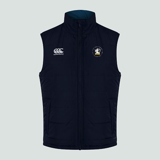 50th Anniversary Pro II Gilet Adults