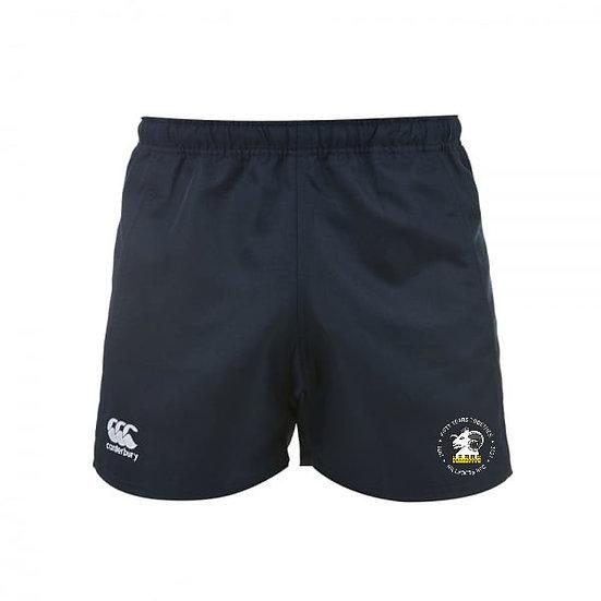 50th Anniversary Advantage Match Shorts Junior