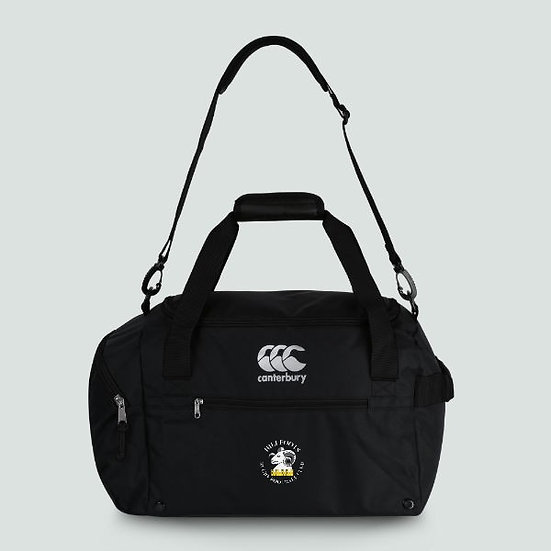 Vaposhield Medium Sportsbag