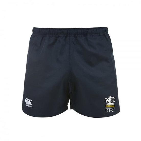 Advantage Match Shorts Adults