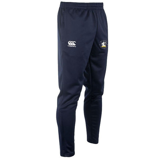 Stretch Tapered Pant Adults