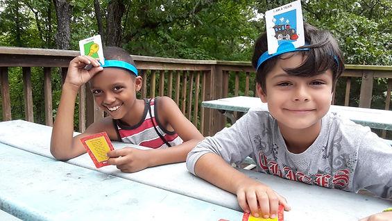 2019 FA Photo of Kids Card Game.jpg