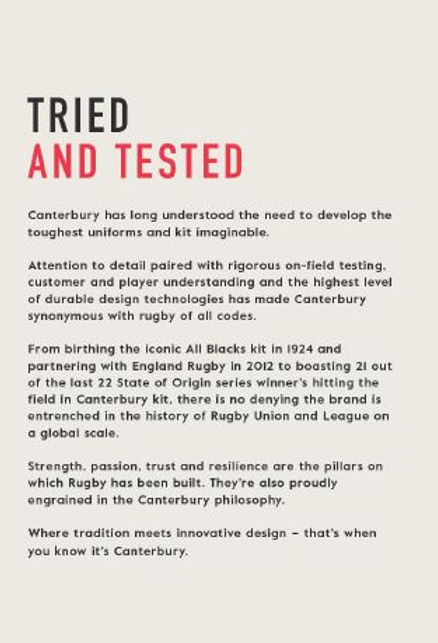 Canterbury Tried and Tested.JPG
