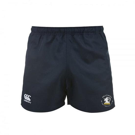 Advantage Match Shorts Junior