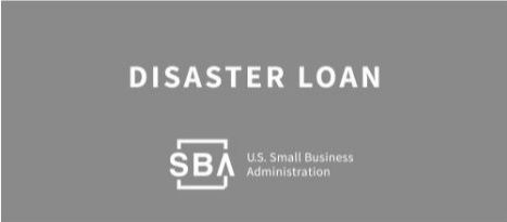 DISASTER LOAN.jpg