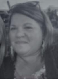 Lisa Girard.JPG