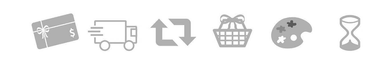 icons[11295] (1).jpg