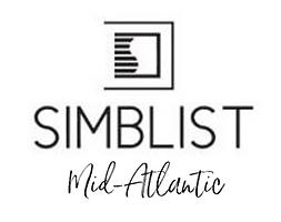 Simblist Logo Option 1.PNG