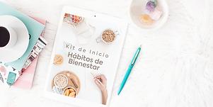 Mini banner Kit de Bienvenida.png
