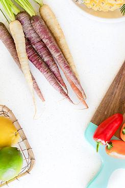 haute-stock-photography-healthy-food-nut