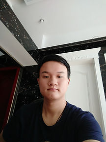Zhang Zhiqiang_photo.jpg