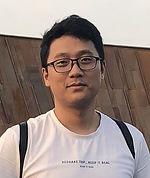 傅晨照片2.jpg