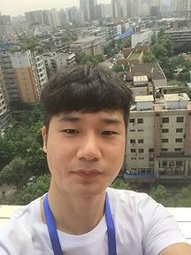 Cheng Xin.png