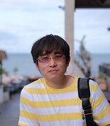 Jay_edited.jpg
