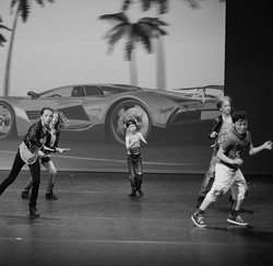 cle-hiphop-fast-lane