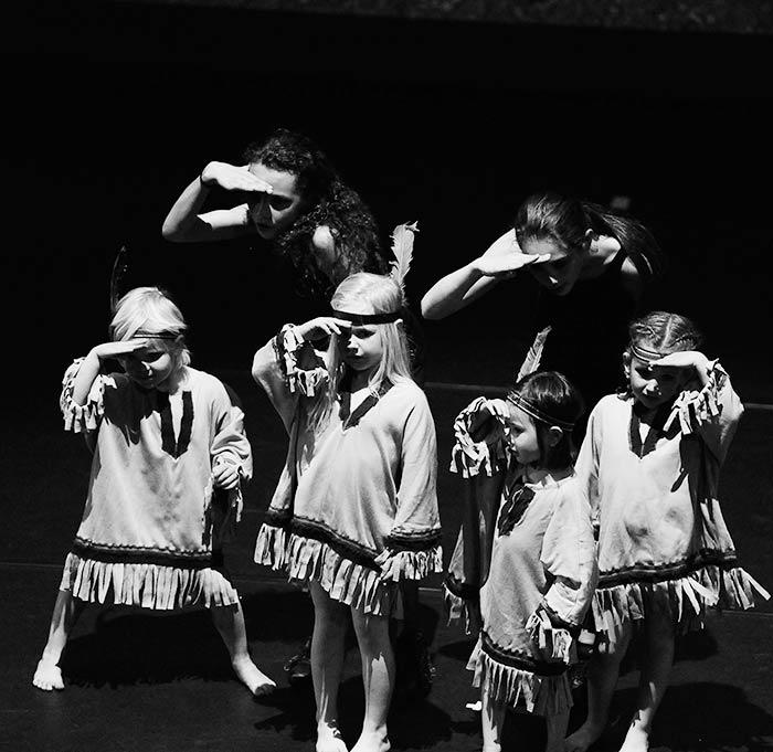 cle-mini-ballet-indianendans