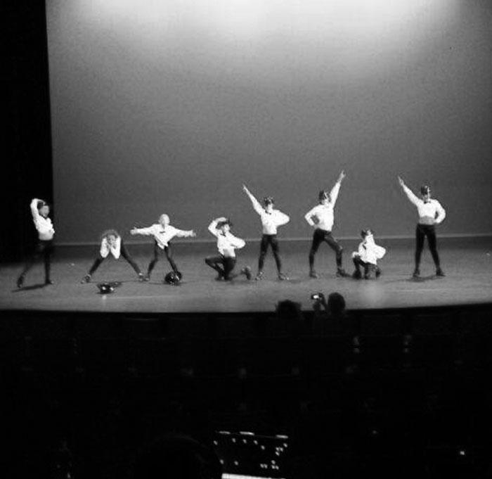 cle-allround-showdance