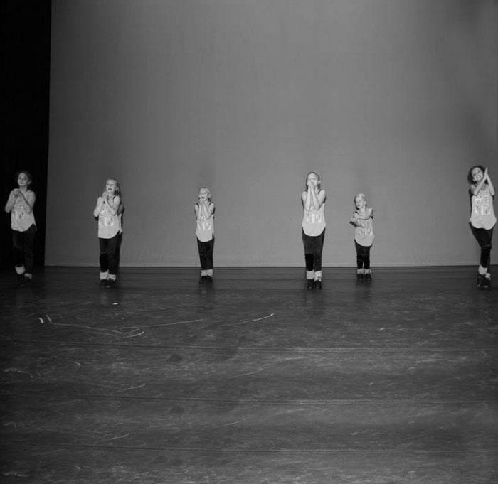 cle-allround-street-dance