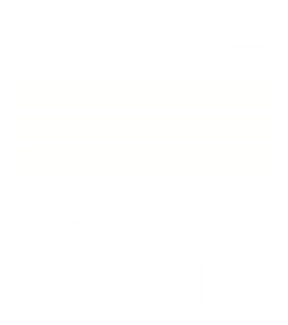 CLE_dancestudio_LOGO_wit.png