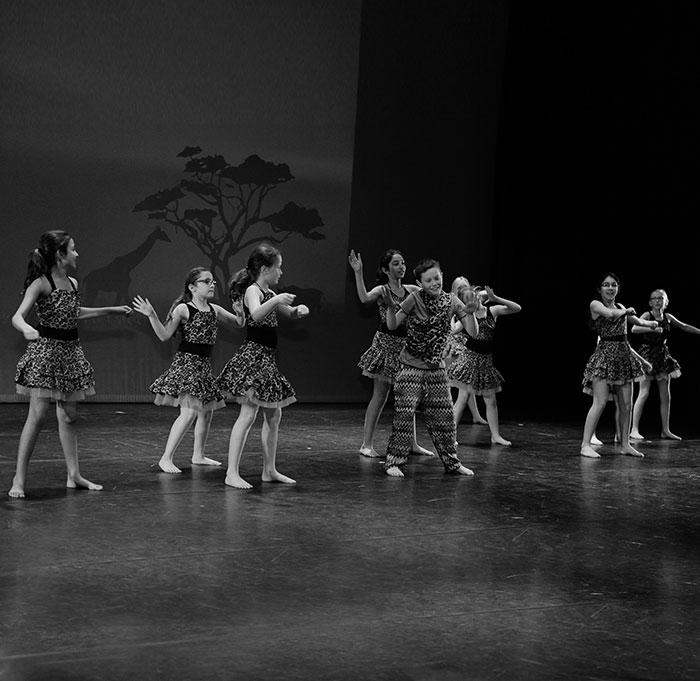 cle-allround-afrikaanse-dans
