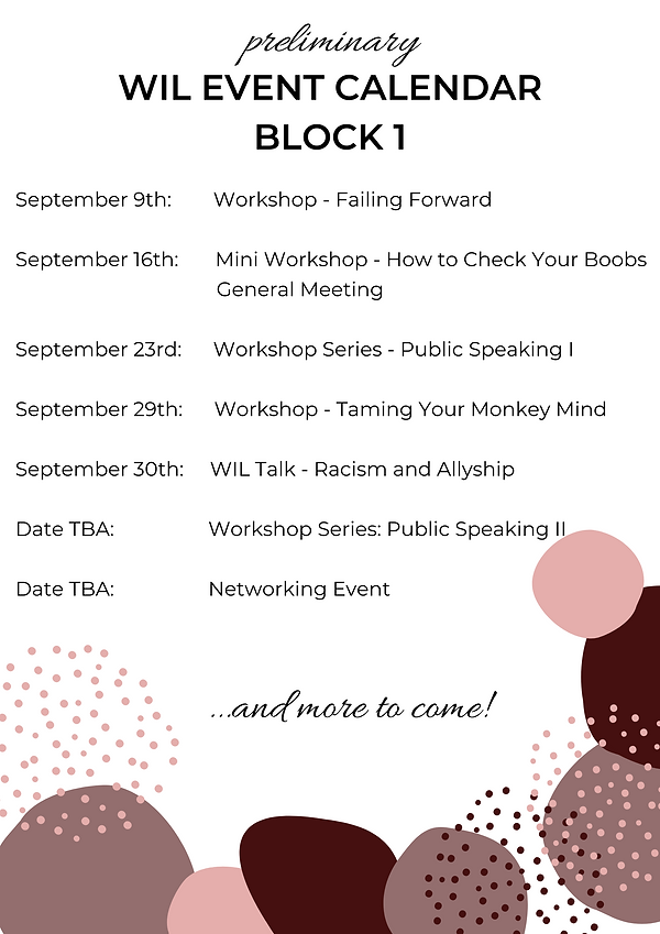 WIL EVENT CALENDAR - BLOCK 1.png