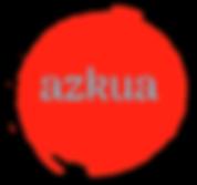 azkua-logo-design-lighter-red.png