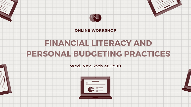 Financial Literacy and Personal Budgeting Practices
