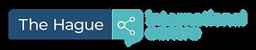THIC_Logo_Horizontal.png